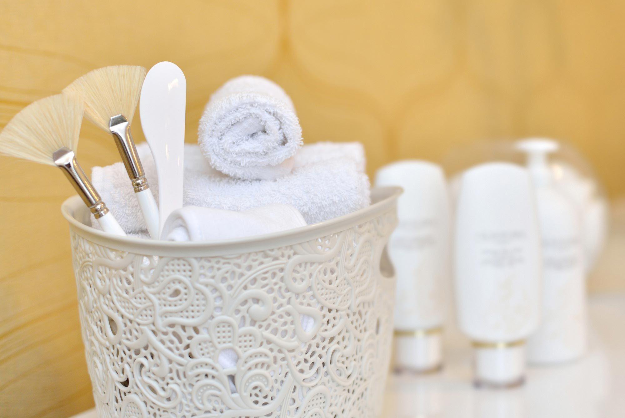 Conseils pour une salle de bain élégante