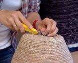 Créer des plafonniers avec nacelle - étape 2
