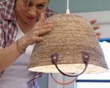 Créer des plafonniers avec nacelle - étape 6