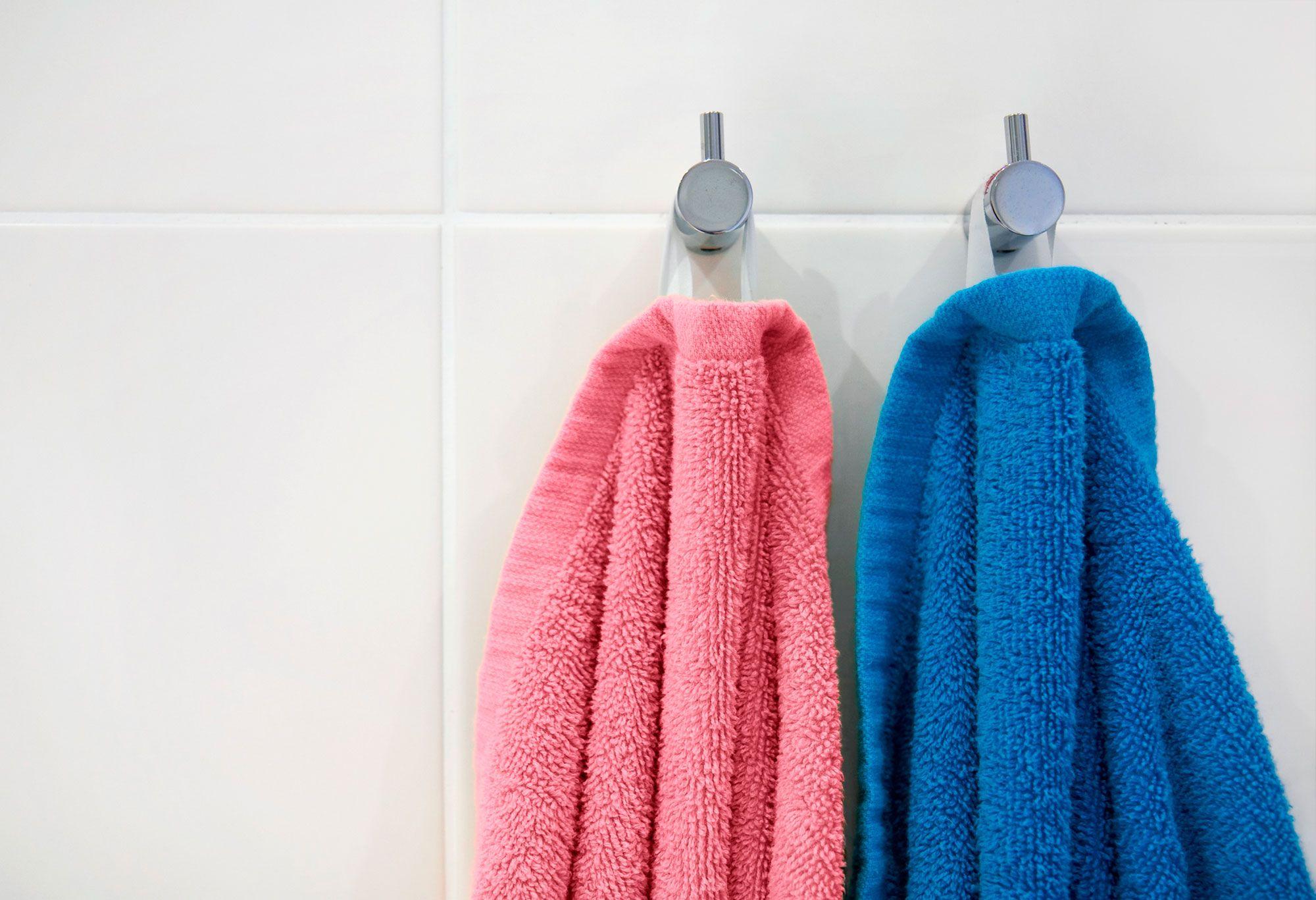 Conseils pour équiper une petite salle de bain