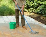 Comment installer un sol extérieur en céramique