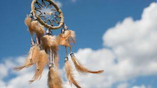 Comment créer un capteur de rêves en quatre étapes faciles