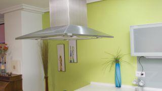 Changement d'halogènes pour des ampoules bon marché