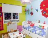 3-idees-pour-decorer-une-chambre-denfants.jpg