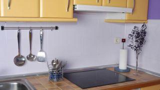 5-astuces-essentielles-pour-renover-votre-maison-sans-travaux.jpg