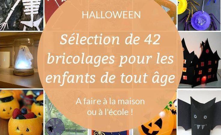 5-bricolages-communautaires-faciles-pour-halloween