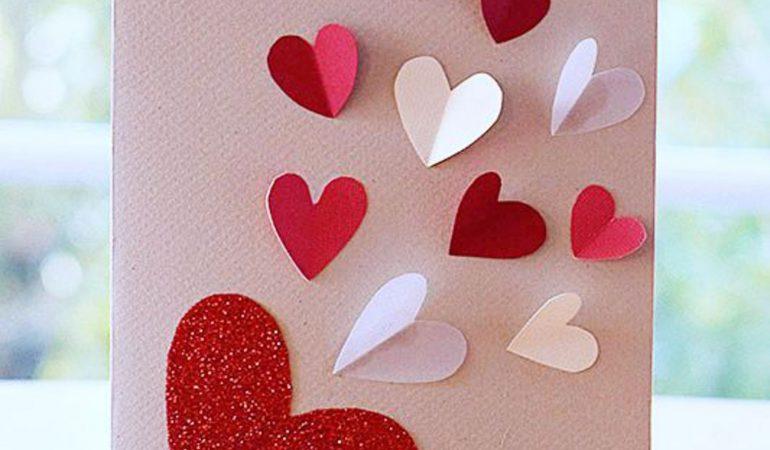 5-cartes-de-la-saint-valentin-pour-les-enfants