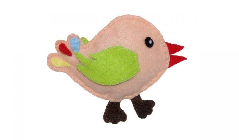 5-idees-pour-faire-des-oiseaux-avec-du-feutre.jpg