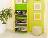 5-meubles-pour-gagner-de-la-place-dans-votre-salon.jpg