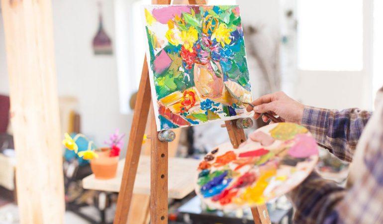 6-avantages-majeurs-de-la-peinture-et-du-dessin.jpg