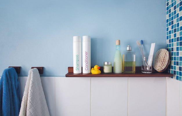9-conseils-pour-equiper-une-petite-salle-de-bain.jpg