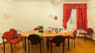 Atelier d'art bohème et baroque - Avant