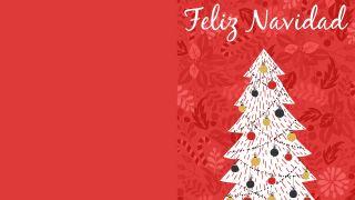 Cartes de Noël et cartes postales