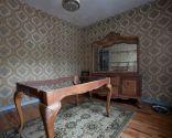 Chambre-romantique-et-cosy-Decogarden.jpg