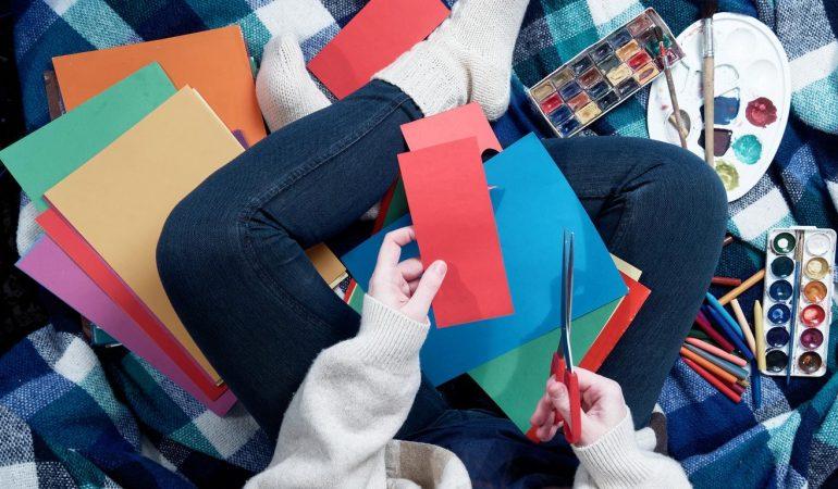 Comment-faire-des-chauves-souris-en-carton-un-artisanat-rapide-et.jpg