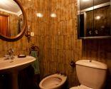 Comment moderniser sa salle de bain facilement et à moindre coût
