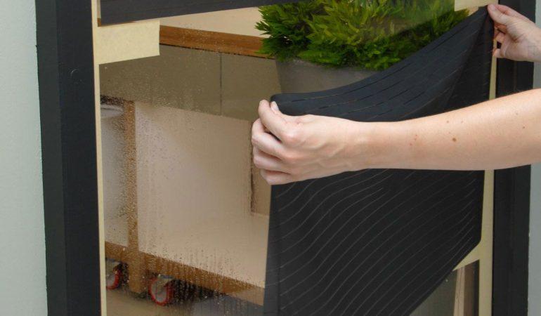 Comment-placer-du-vinyle-ou-une-feuille-adhesive-sur-du.jpg