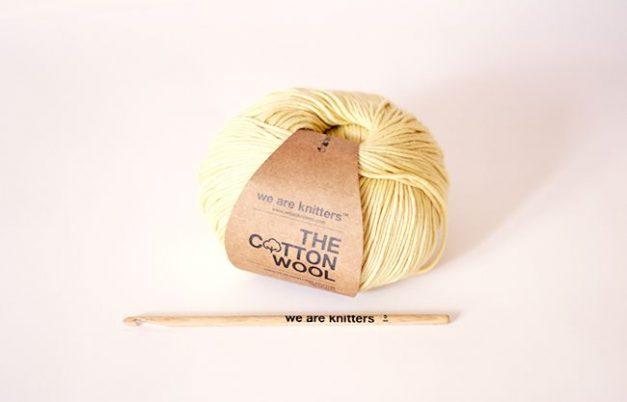Comment-tricoter-un-col-en-laine-pour-votre-animal-de.jpg
