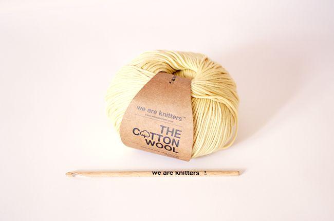 col à tricoter laine animaux - 1
