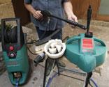 Comment-utiliser-un-nettoyeur-haute-pression-pour-nettoyer-le-sol.jpg