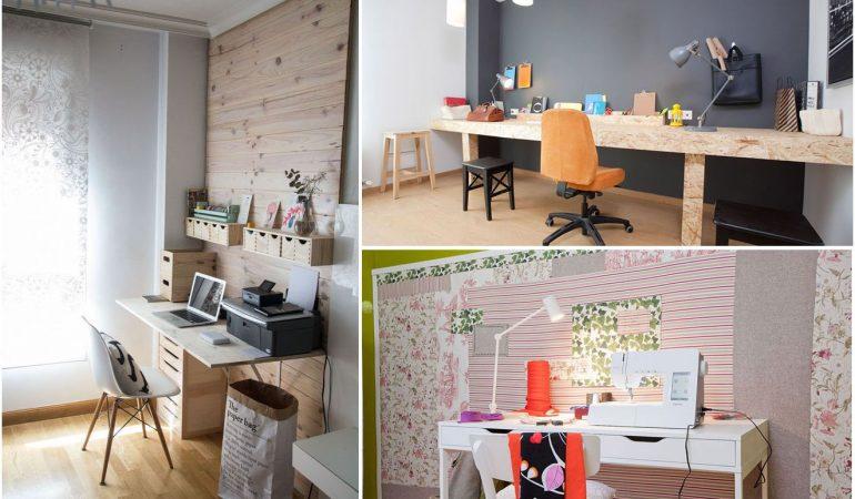 Conseils-pour-decorer-un-bureau-ou-un-espace-de-travail.jpg