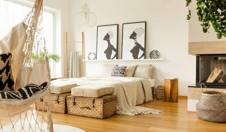 Des-couleurs-terre-et-sable-pour-rendre-votre-maison-plus.jpg