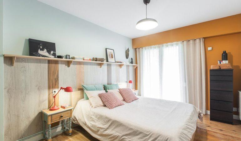 Envie-dune-chambre-relaxante-et-moderne-Nutilisez-pas-ces-couleurs.jpg