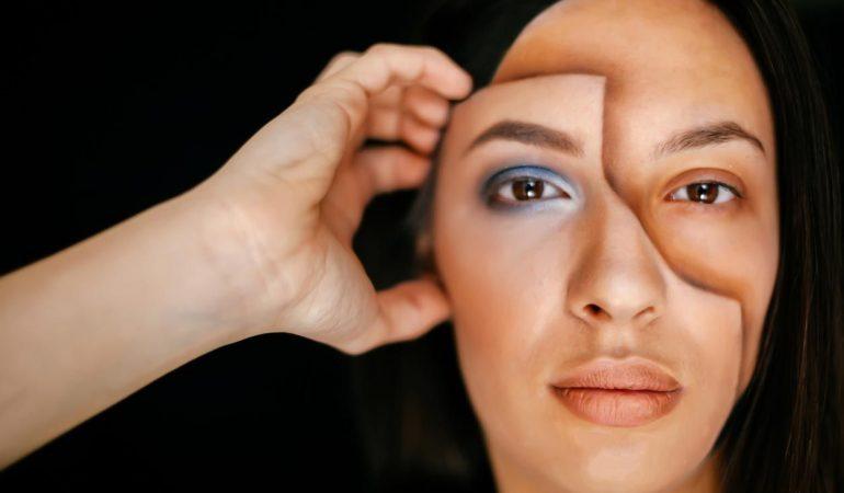 Maquillage-fantastique-en-3D-pour-Halloween-et-Carnaval.jpg