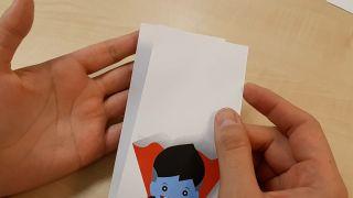 Marque-pages-Halloween-telechargez-et-imprimez.jpg