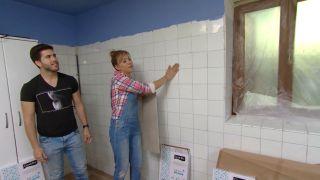 Renover-les-carreaux-de-cuisine-sans-maconnerie-avec-des-carreaux.jpg