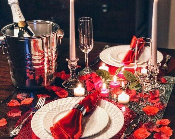 ambiance-romantique-pour-la-saint-valentin
