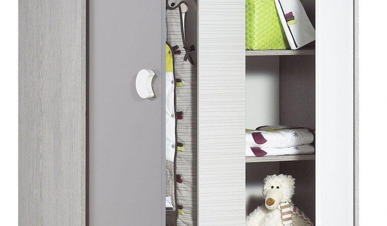 armoire-de-classement-bricomania