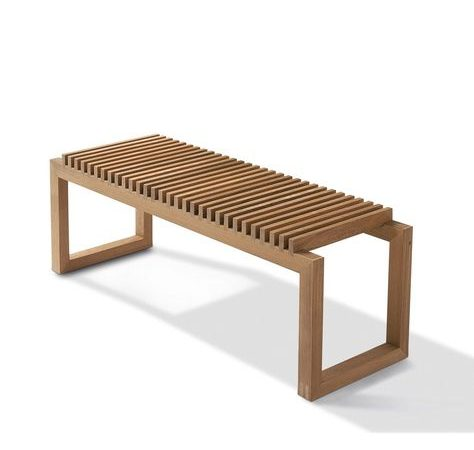 banc-traditionnel-bricomania