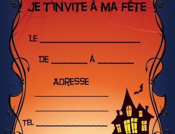 cartes-pour-une-fete-dhalloween