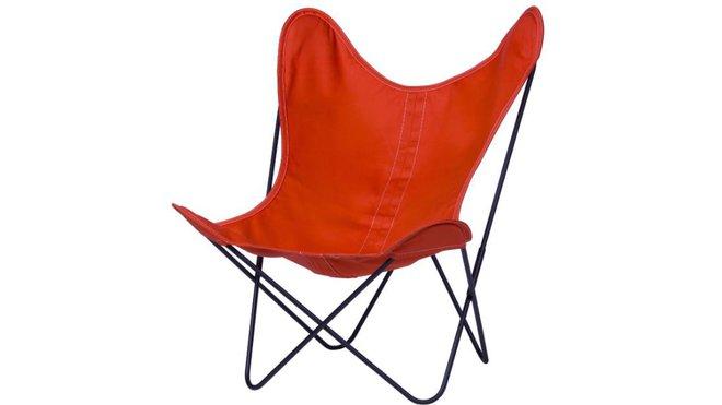 chaise-butterfly-un-classique-du-design