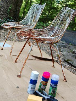 chaise-en-metal-restore-bricomania