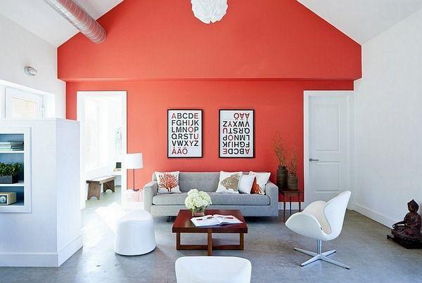 chambre-tres-lumineuse-et-detendue-avec-cercle-rouge