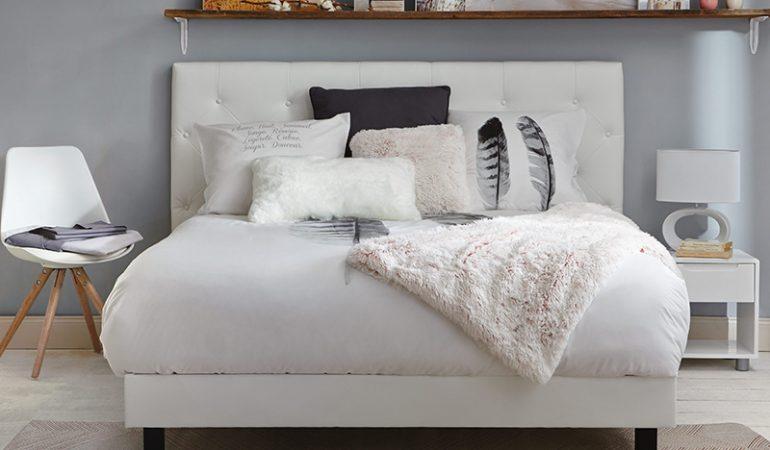 changer-les-pieds-dun-lit
