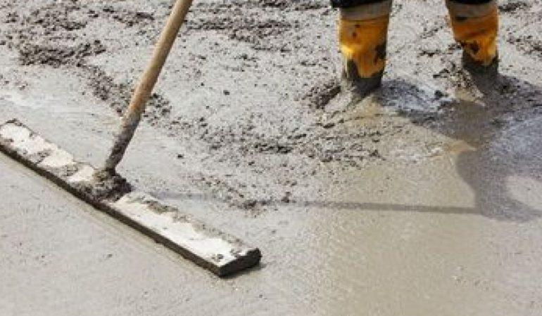 chape-en-beton-bricomania
