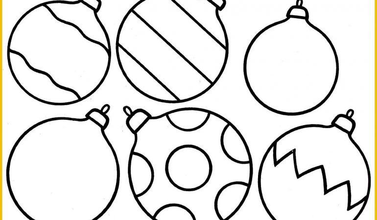 coloriage-de-boules-de-noel-a-imprimer-et-colorier