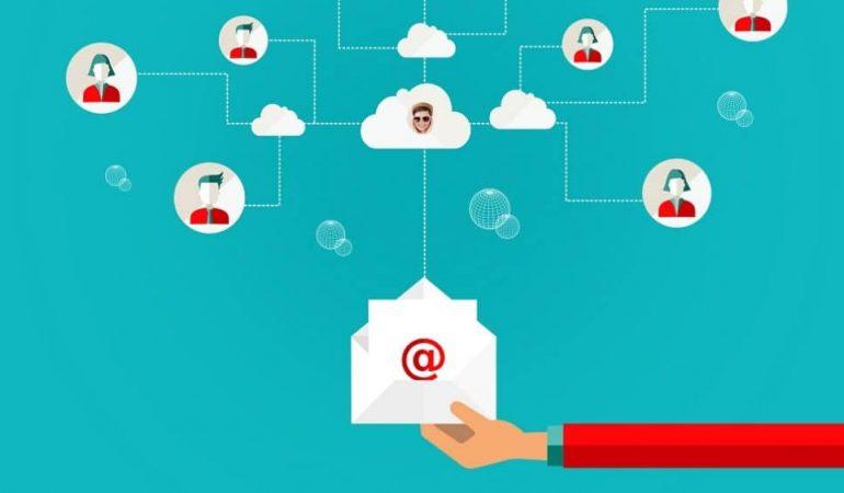 comment-choisir-un-email-et-de-quels-outils-ai-je-besoin