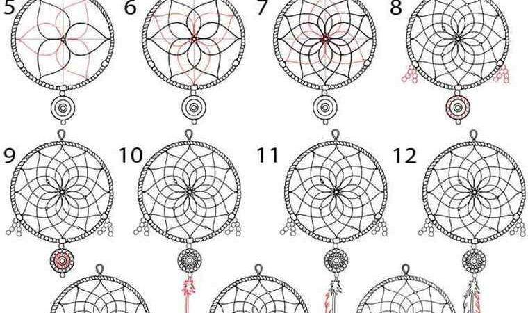comment-creer-un-capteur-de-reves-en-quatre-etapes-faciles