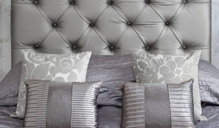 comment-creer-une-tete-de-lit-rembourree