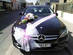 comment-decorer-la-voiture-pour-un-mariage