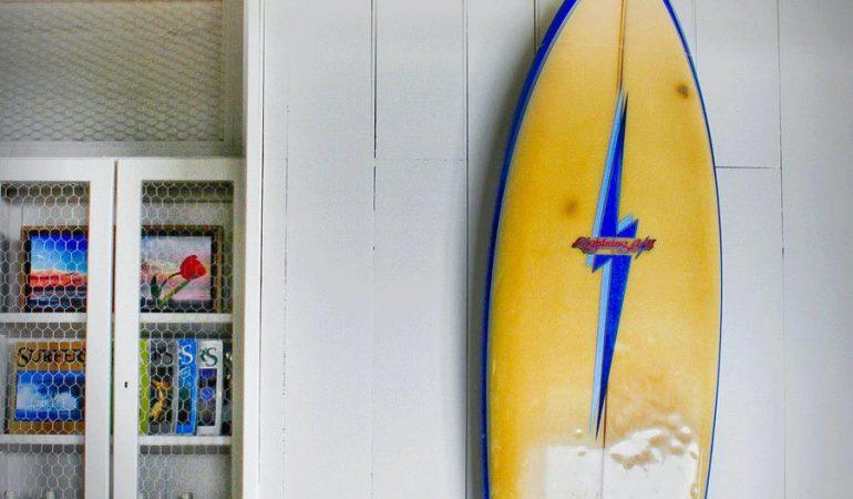 comment-faire-des-cadres-de-style-surfeur