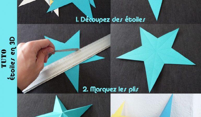 comment-faire-des-etoiles-de-noel-en-carton-3d