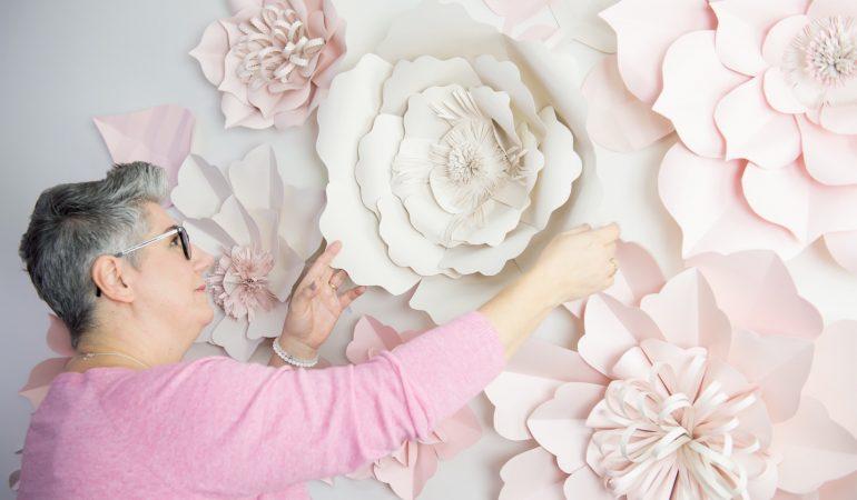 comment-faire-des-fleurs-en-papier-geantes