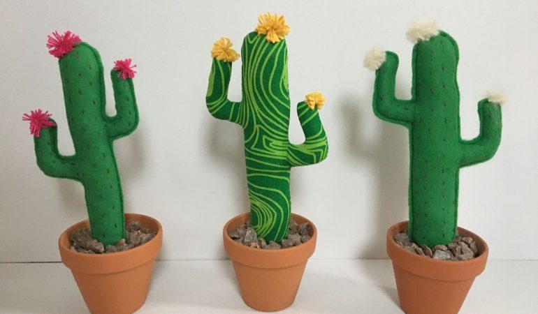 comment-faire-un-cactus-en-feutre