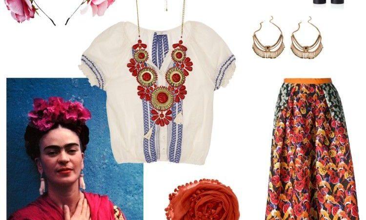 comment-faire-un-costume-de-frida-kahlo-facile