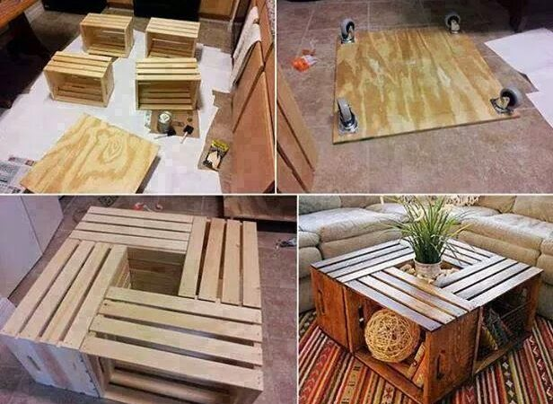 comment-faire-une-table-originale